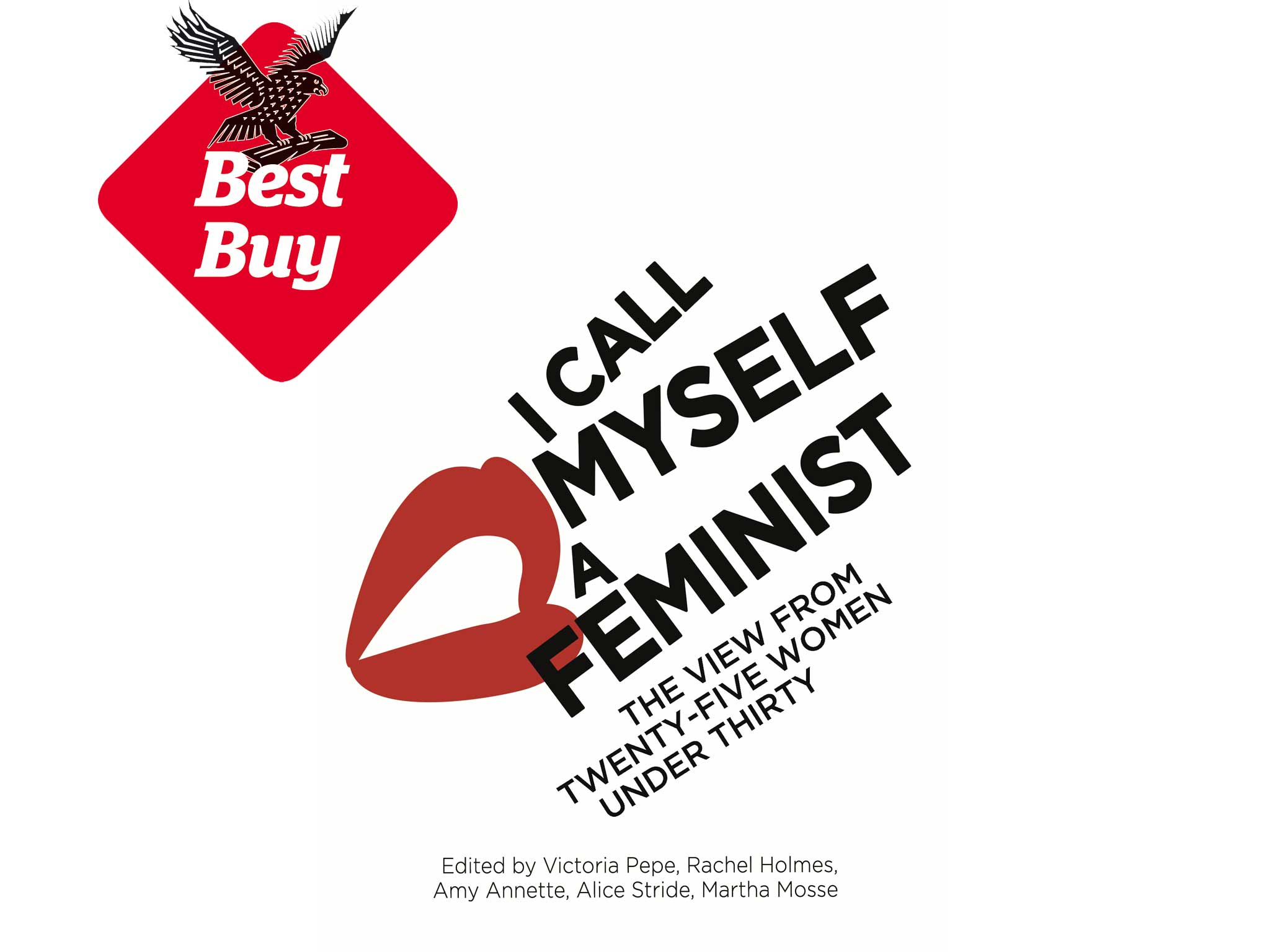 International womens day 2016 10 best feminist books the independent is fandeluxe Image collections