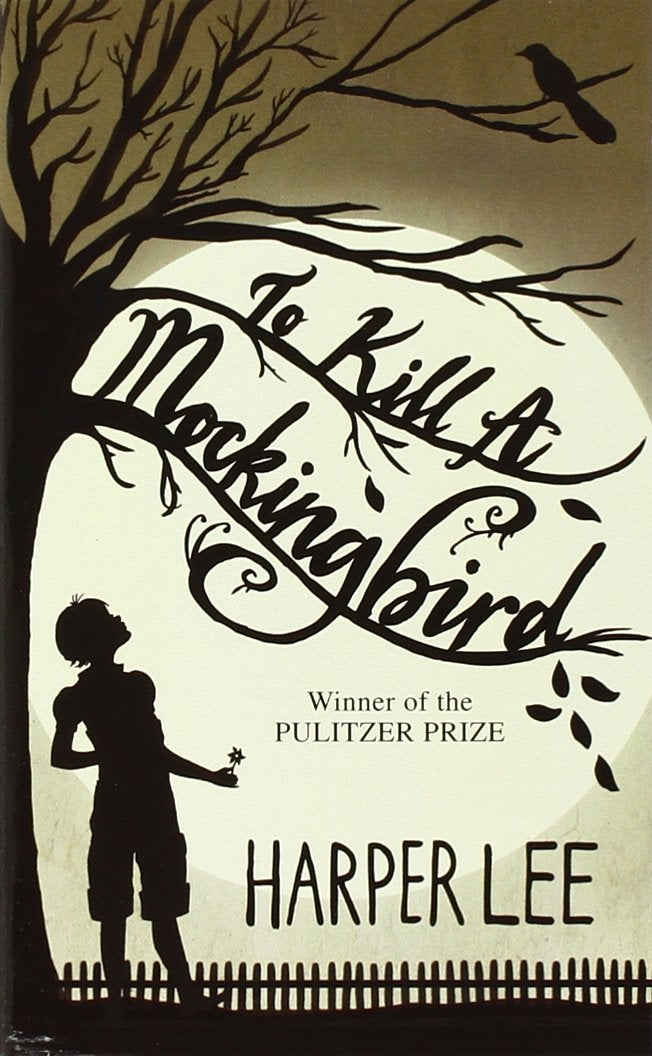 The 42 best books to read before you die our favourites the to kill a mockingbird by harper lee fandeluxe