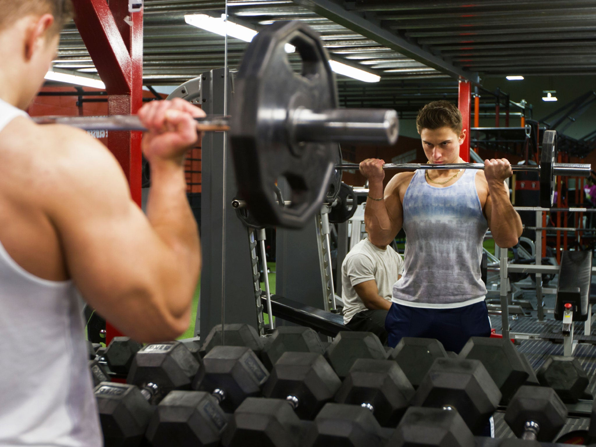 creatine a supplement used by athletes Creatine supplements are used by athletes and others to  creatine is a chemical that powers your muscles when they need a strong burst of energy, but have already burned through stores of atp .