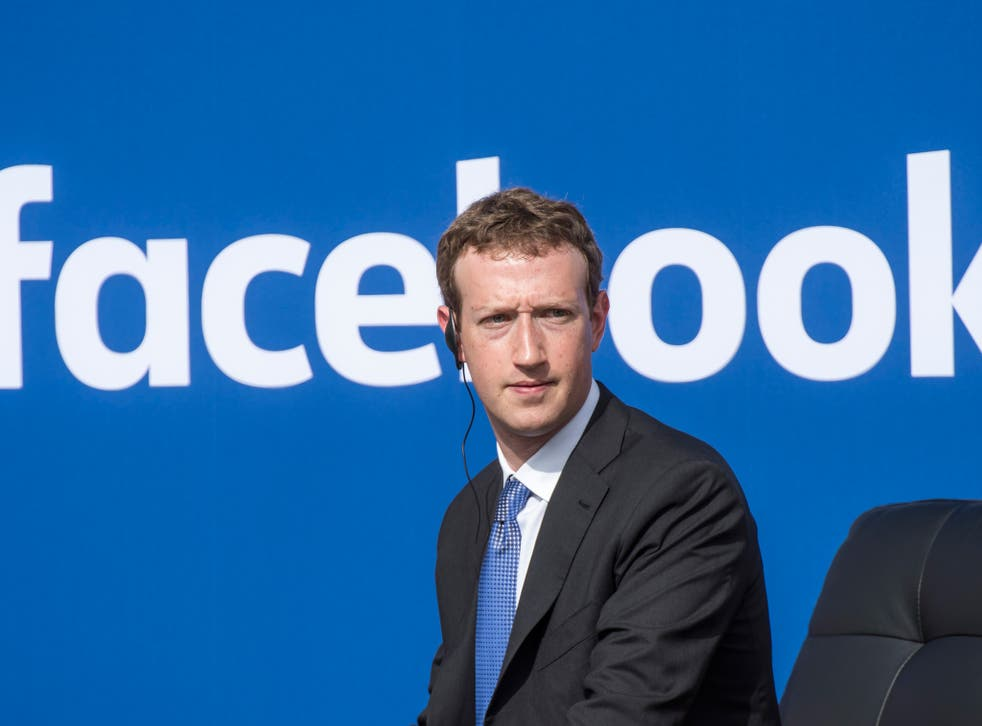 Facebook's founder has vowed to give 99% of his wealth to charity during his lifetime in December last year