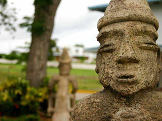 Air Transat: New flights to the Panamanian city of Rio Hato