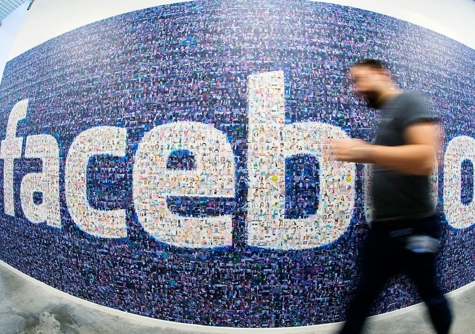 Facebook hack: Bug let hackers into anyone's account | The