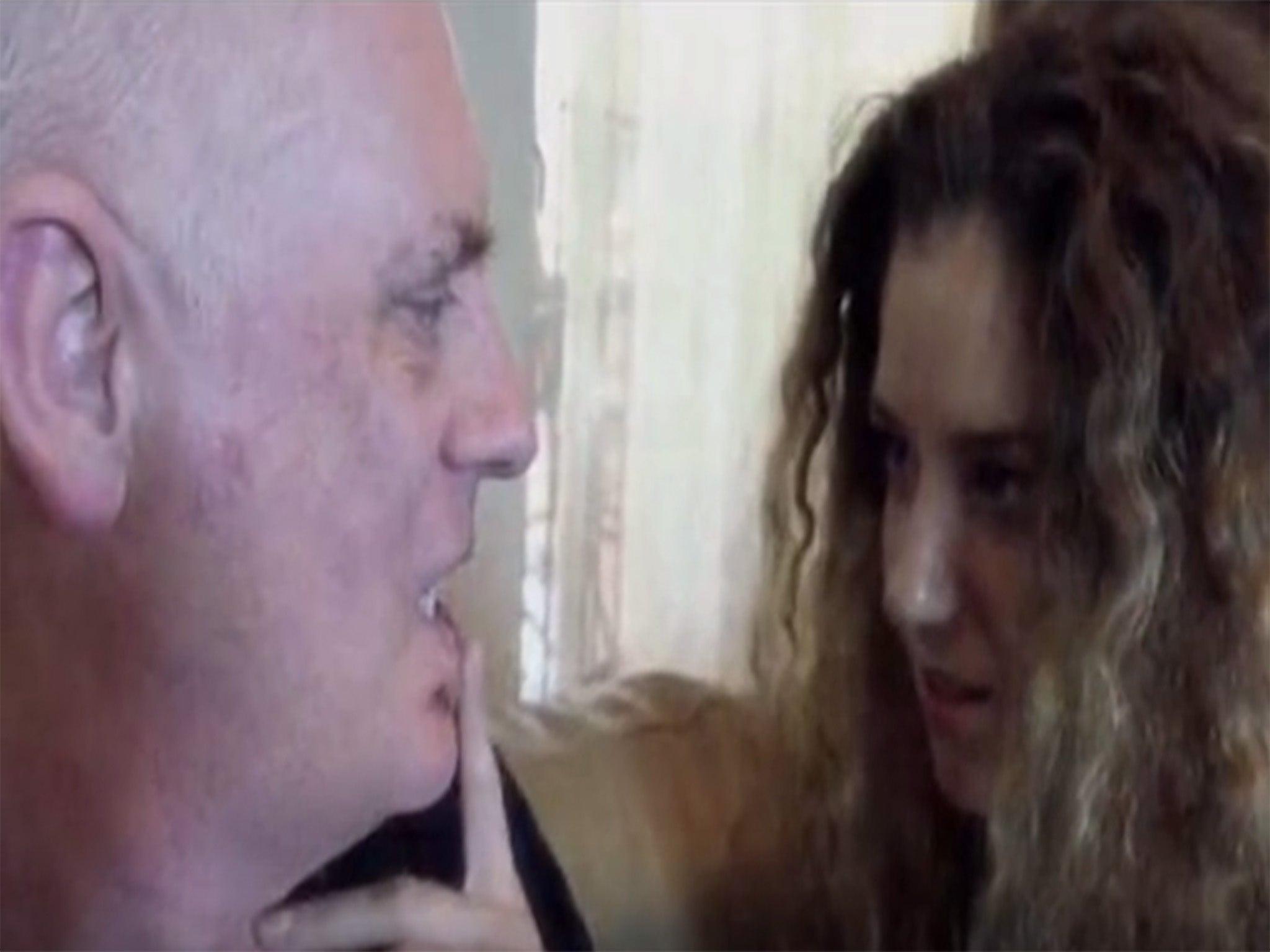 Quebec teacher porn