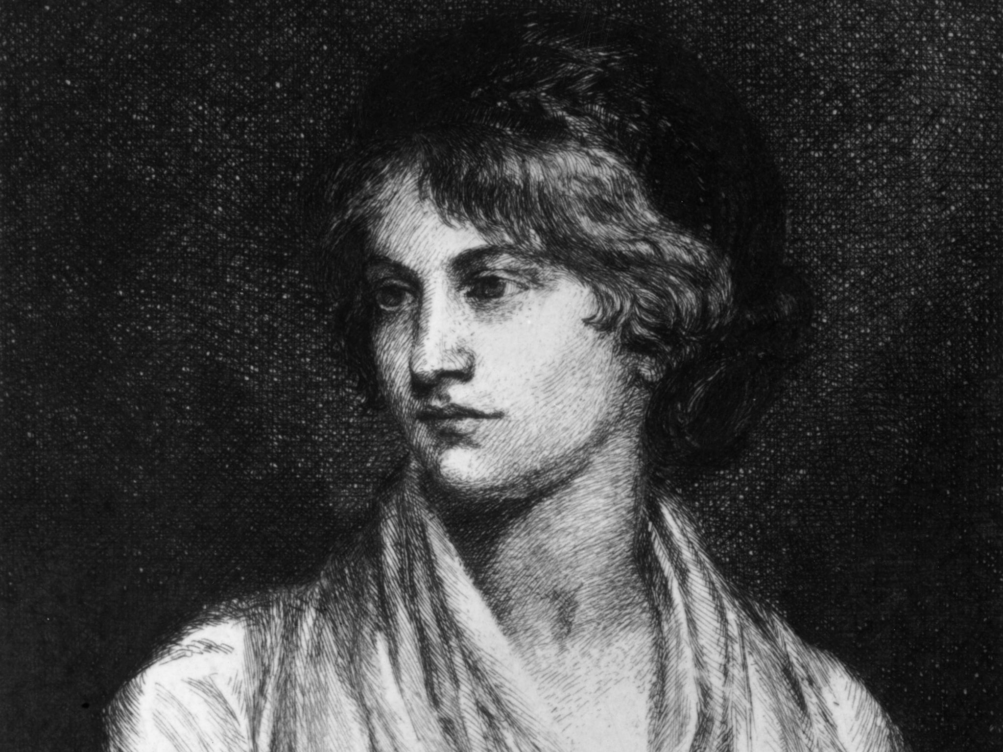 mary wollstonecraft frontrunner of feminism get a statue at mary wollstonecraft frontrunner of feminism get a statue at last the independent