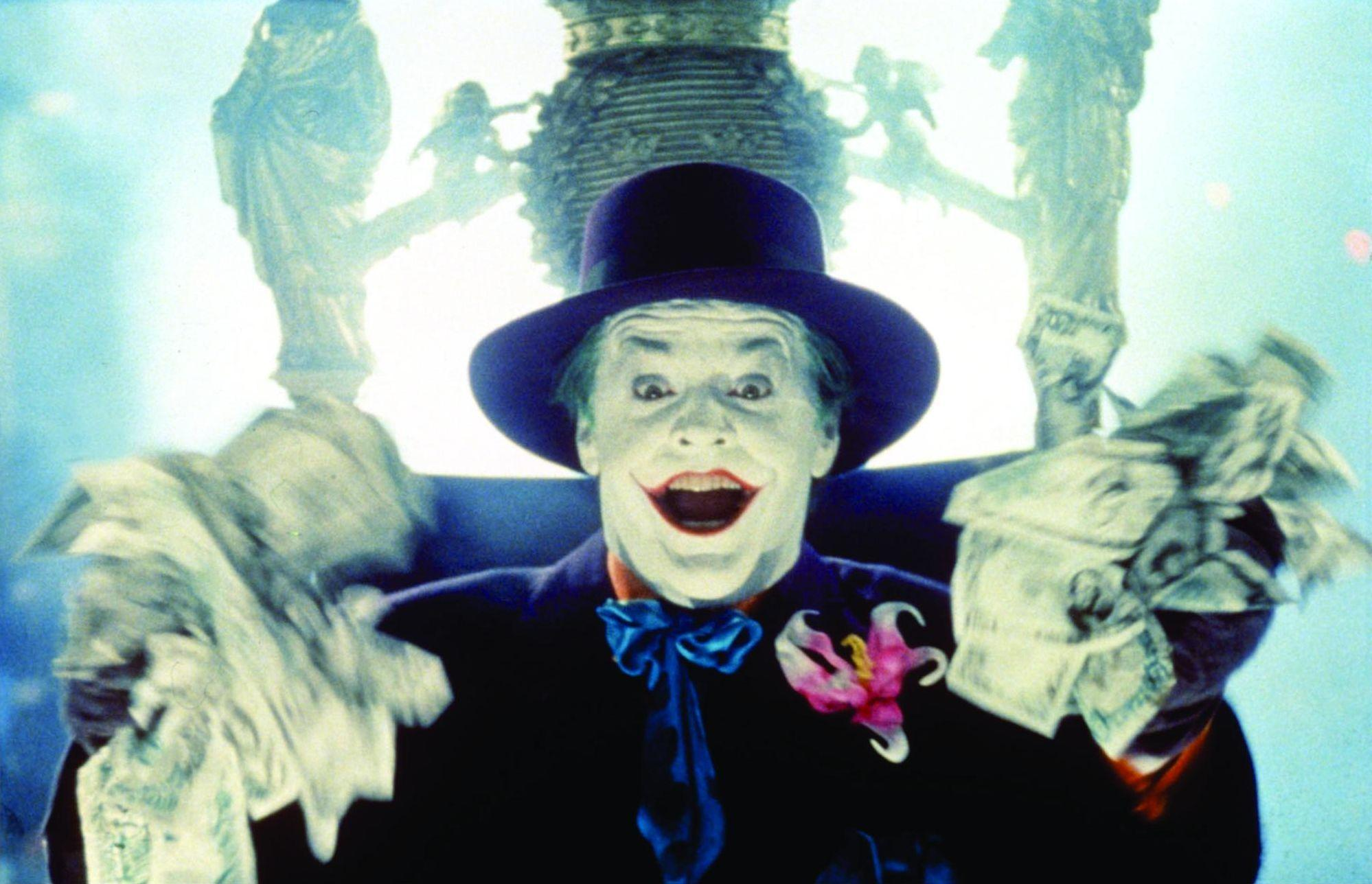 10 movie quotes that didn't quite make Hollywood's favourites list   The Independent