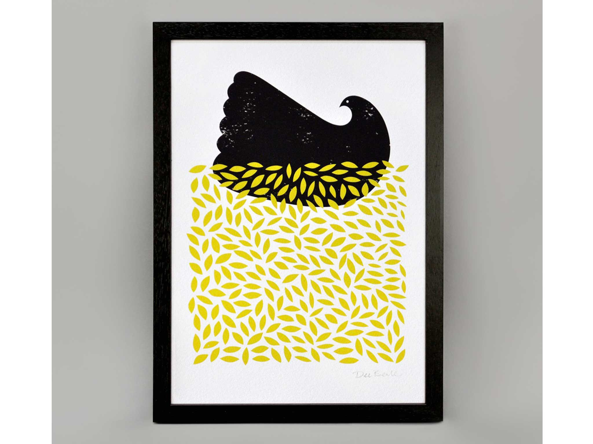 10 best graphic prints | The Independent