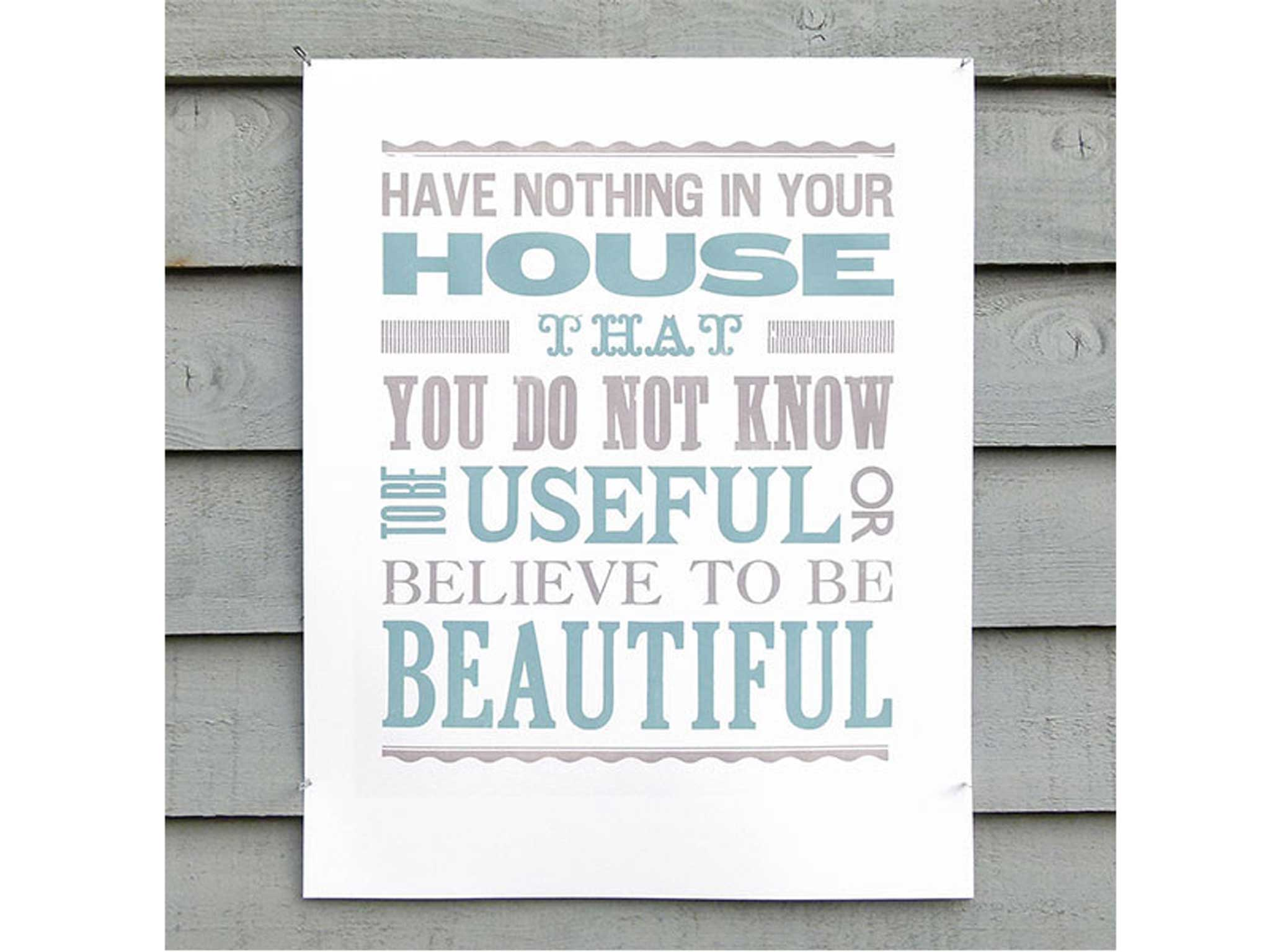10 best graphic prints the independent inspirational fandeluxe Image collections