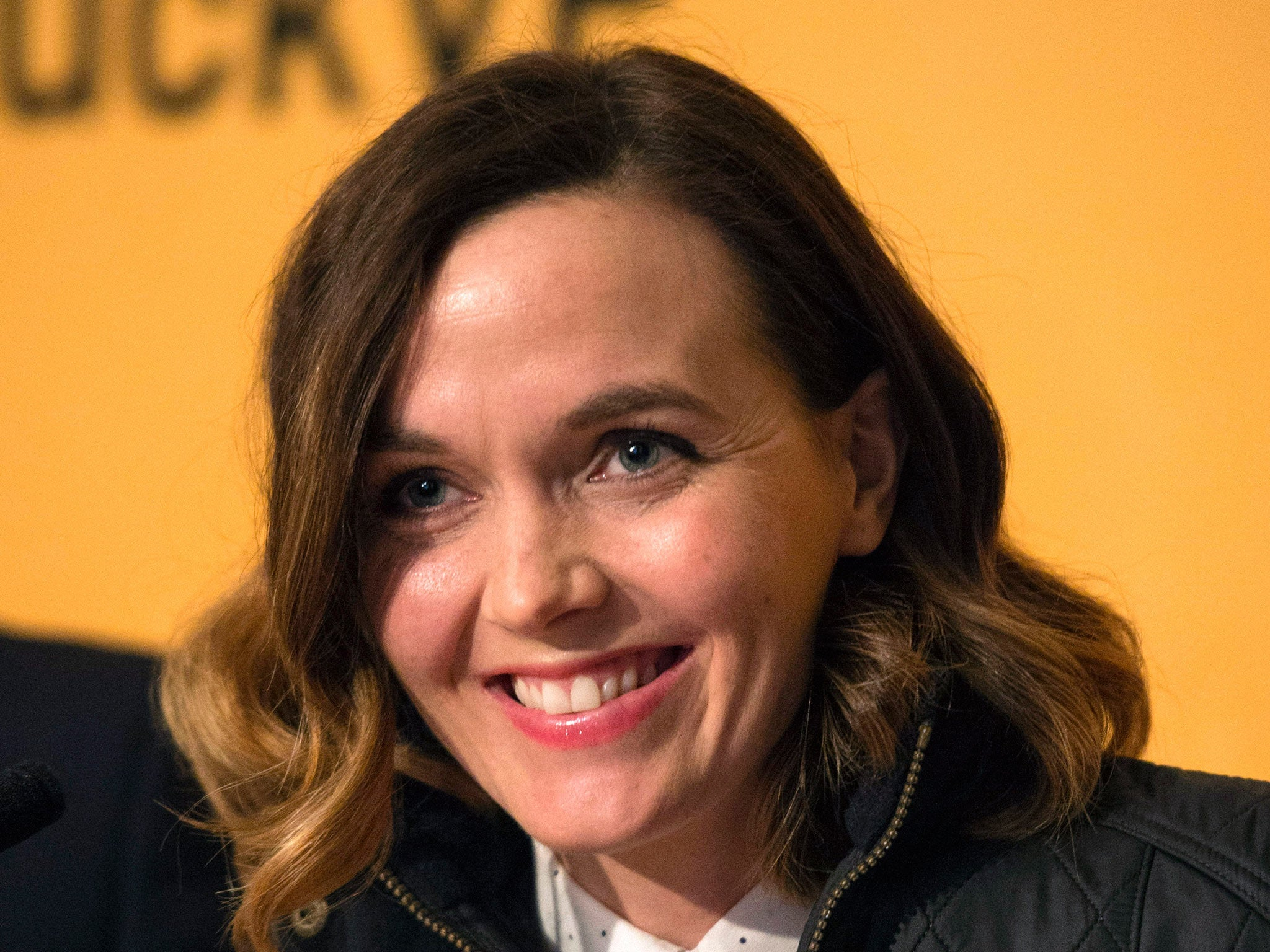 'I don't want to see tomorrow': Cycling champion Victoria Pendleton reveals she planned to take her own life