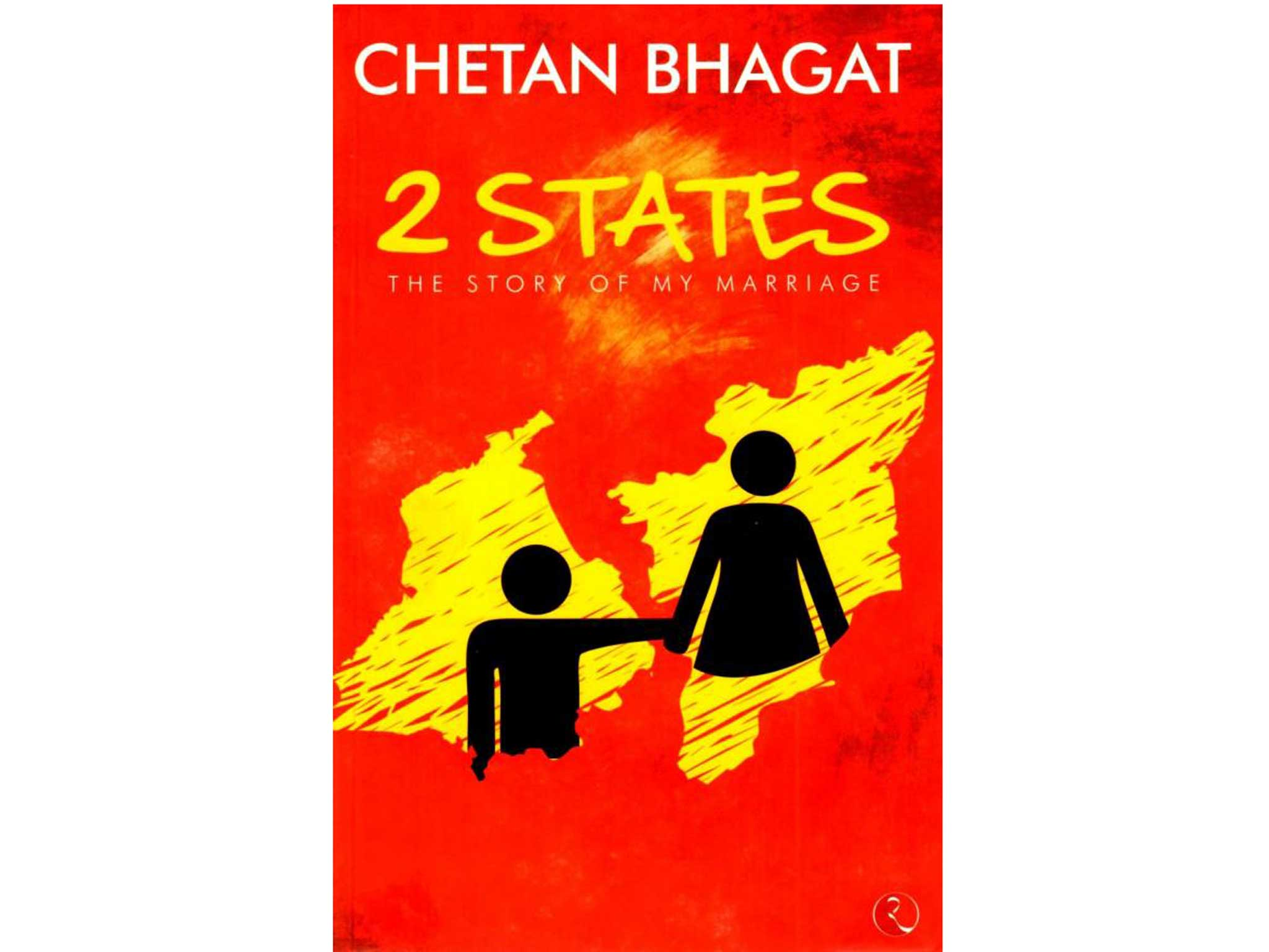 17 best Indian novels and travel books | The Independent