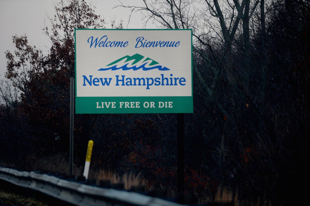 dating laws in nh Chart providing details of new hampshire legal ages laws.