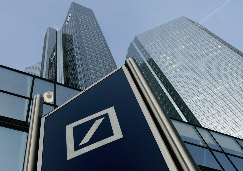 Banker drog upp tokyo