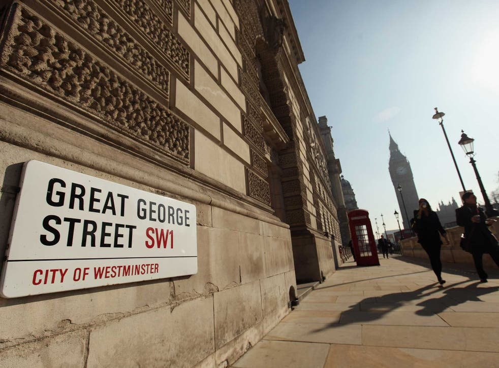 The Bank of England cut interest rates to a record low of 0.25 per cent
