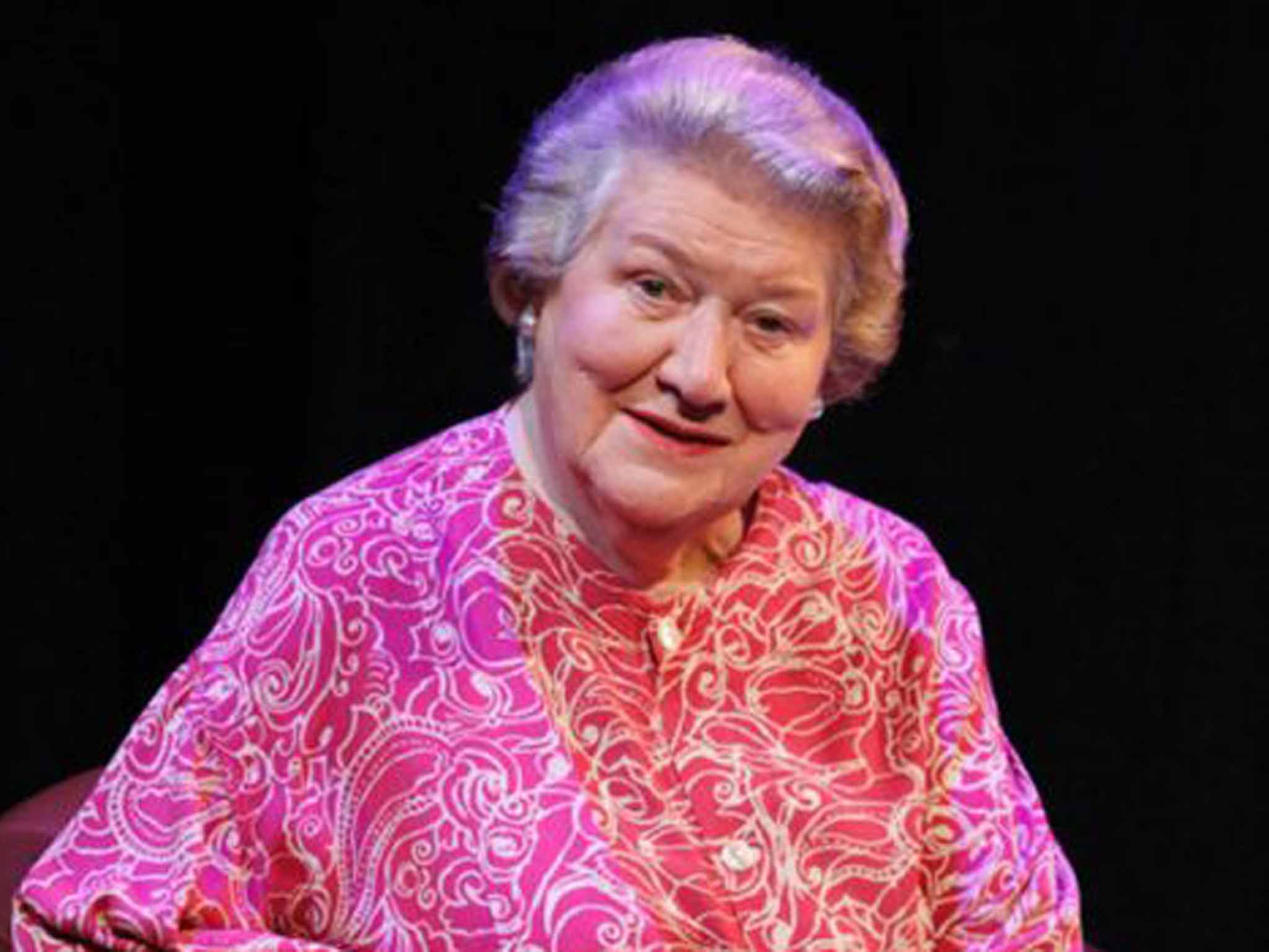 Patricia Routledge (born 1929) Patricia Routledge (born 1929) new images