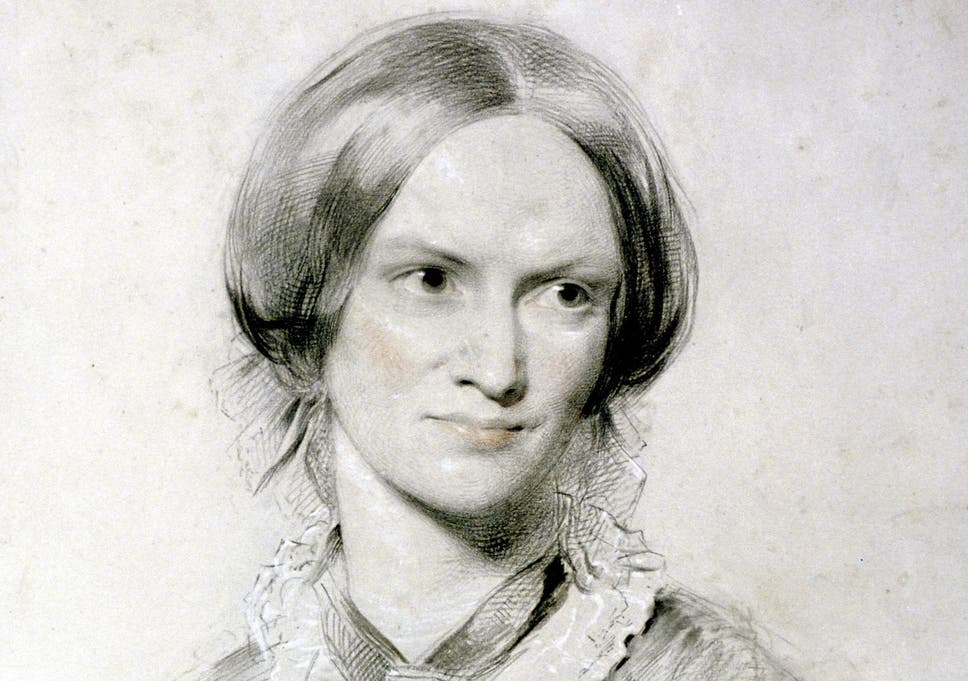 The Victorians Regarded Charlotte Brontë As Coarse And Immoral And