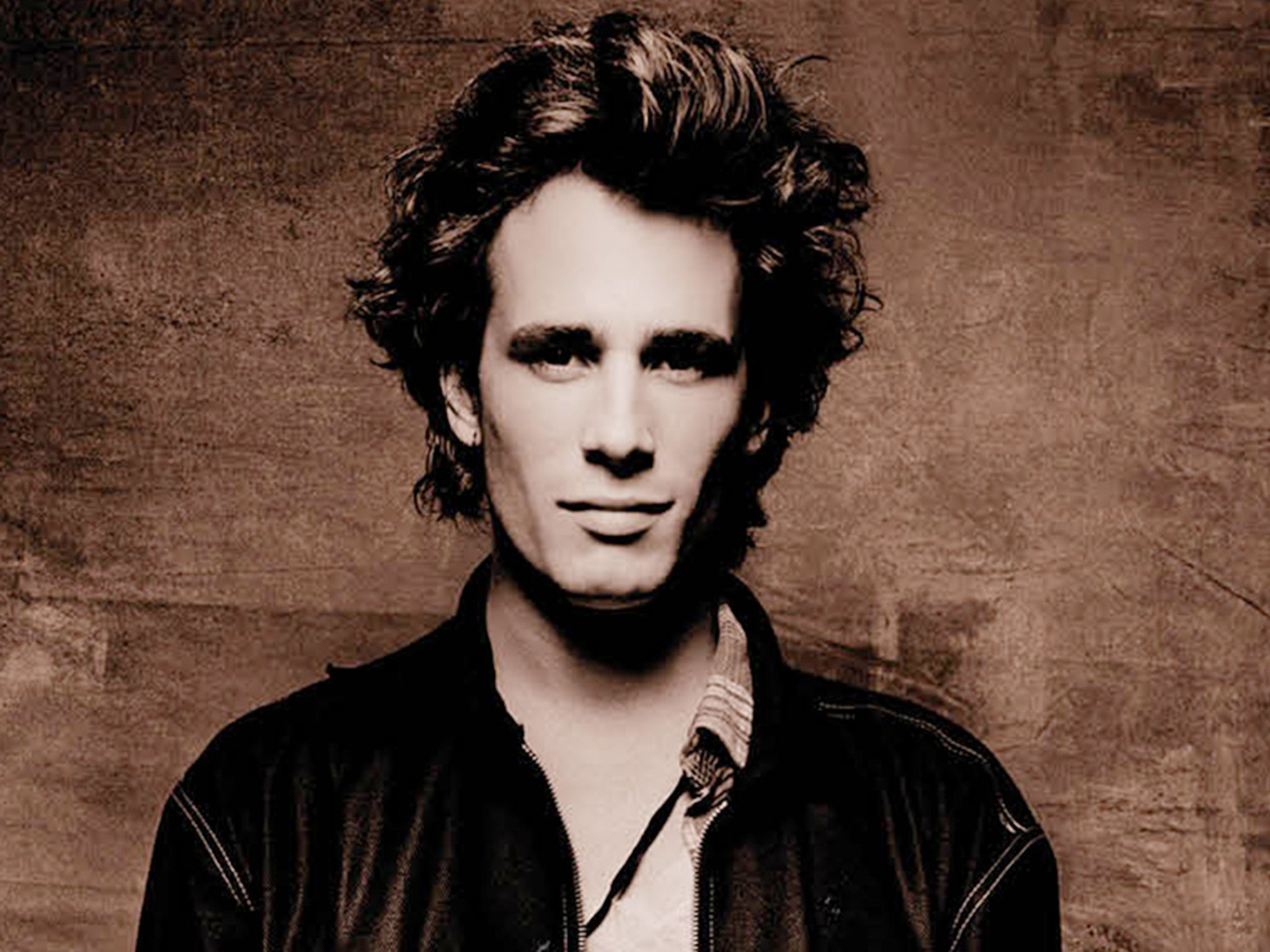 jeff buckley Discover releases, reviews, credits, songs, and more about jeff buckley - grace at discogs complete your jeff buckley collection.