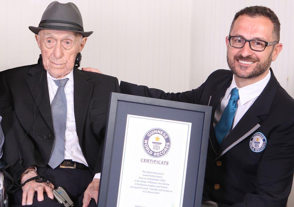 Last homosexual holocaust survivor dies at 98