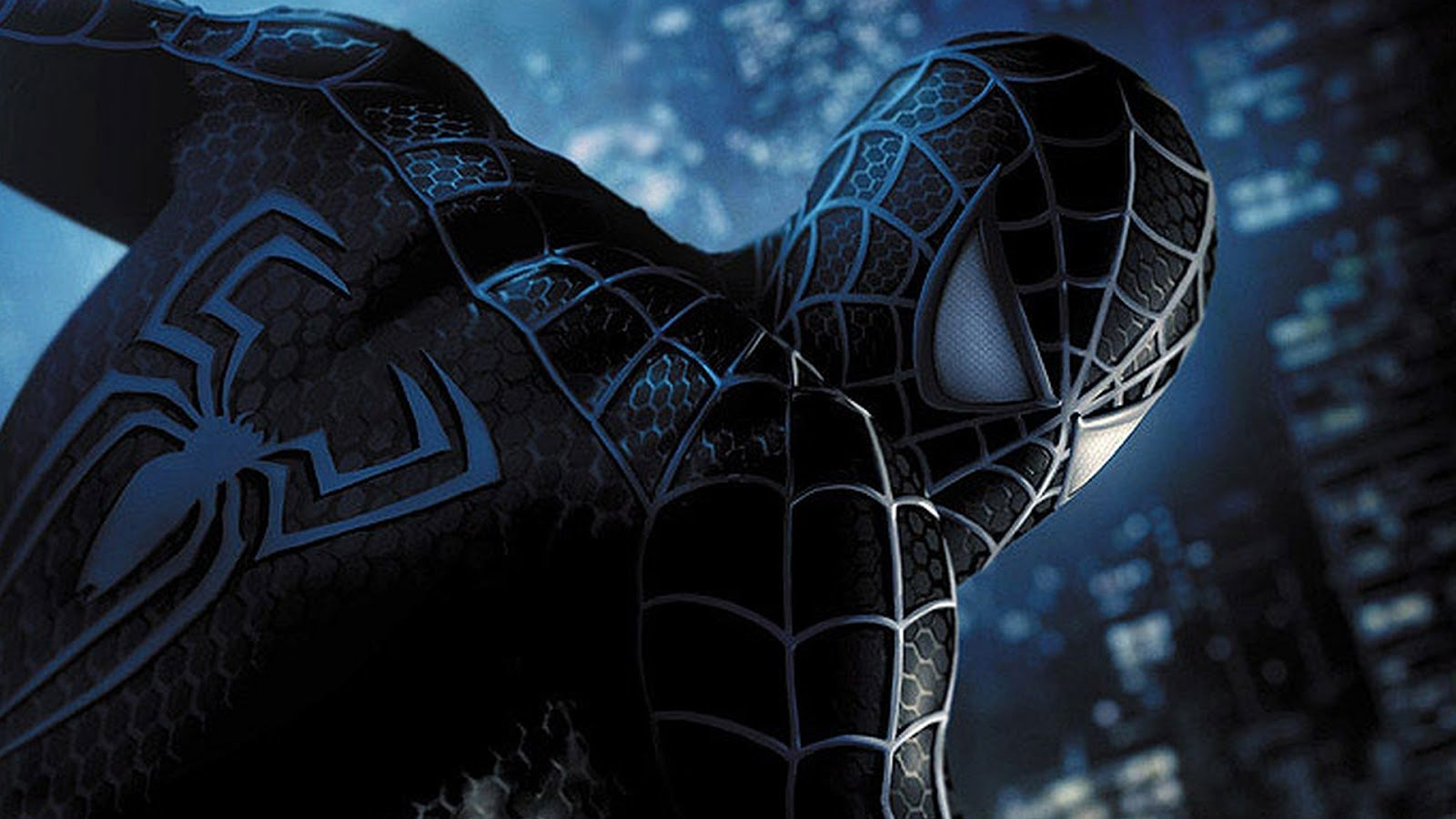 How Spider-Man creator Stan Lee got caught up in a web of