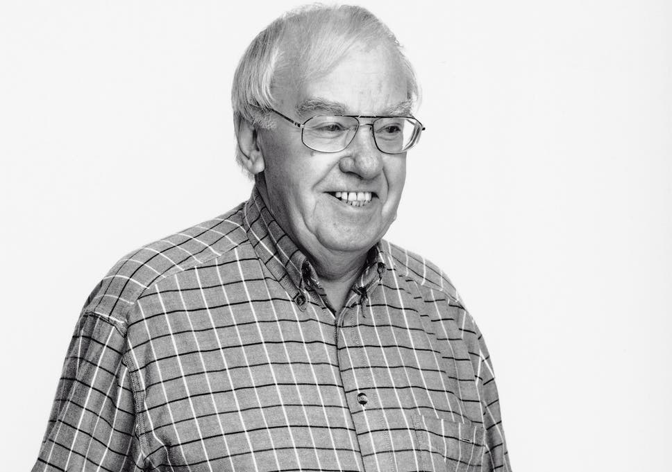 Gillis Lundgren Designer Of Some Of Ikeas Best Selling Furniture