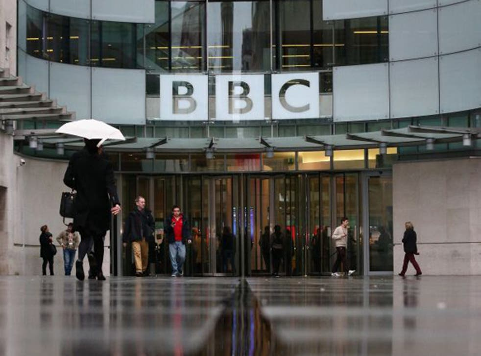 Many BBC presenters had been using the scheme to reduce their tax
