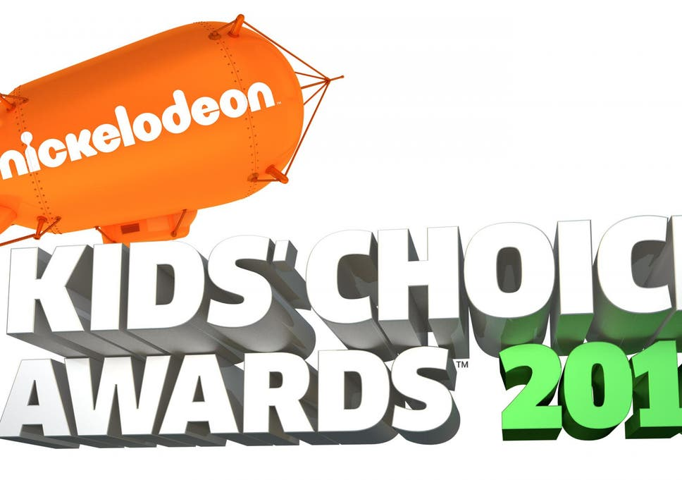 Kids' Choice Awards 2016: Winners list in full | The Independent