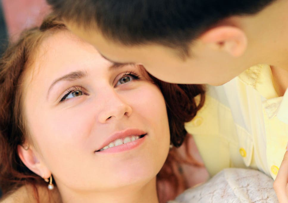 Online dating dilemmas of desire