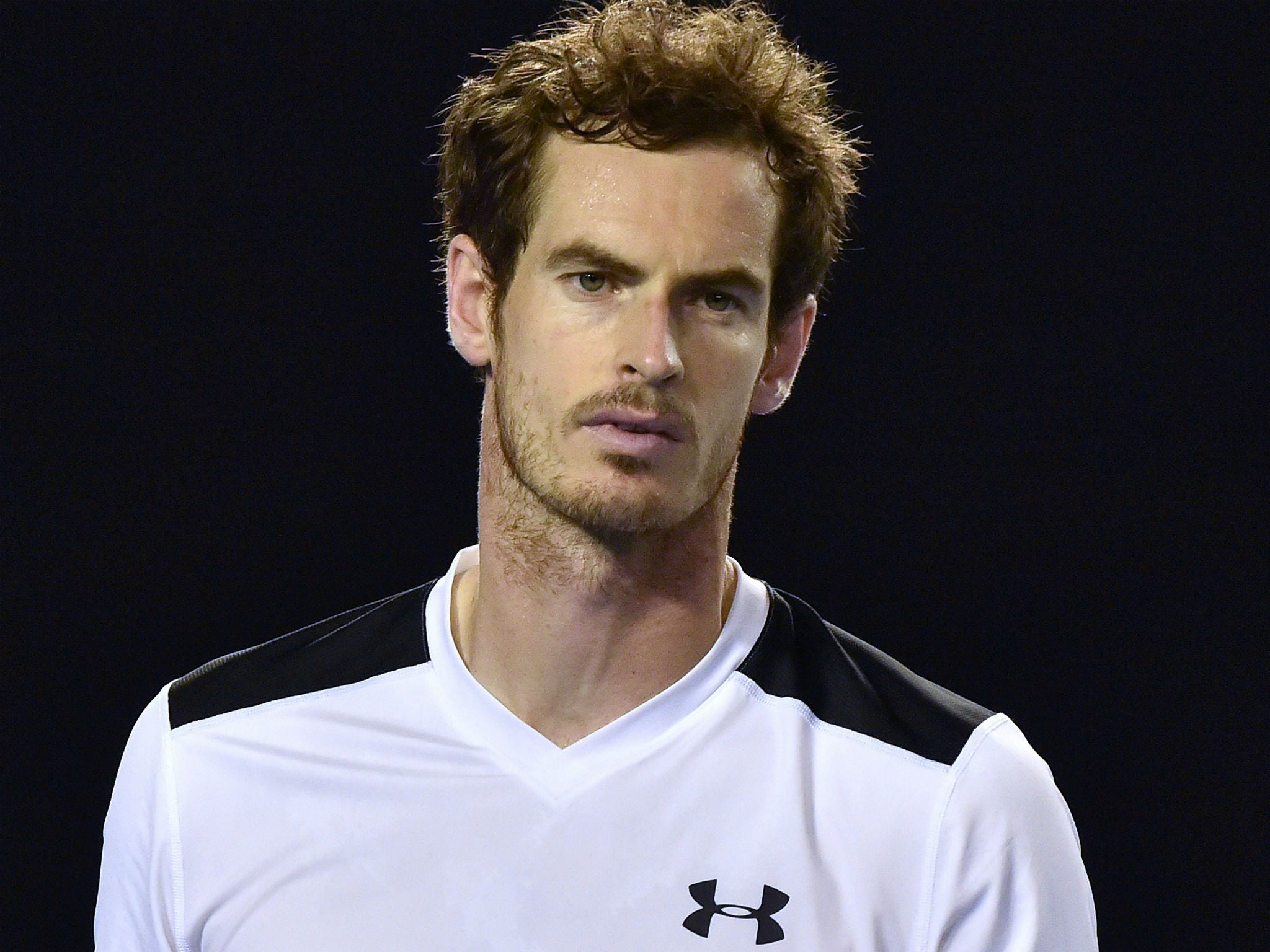 andy murray - photo #36