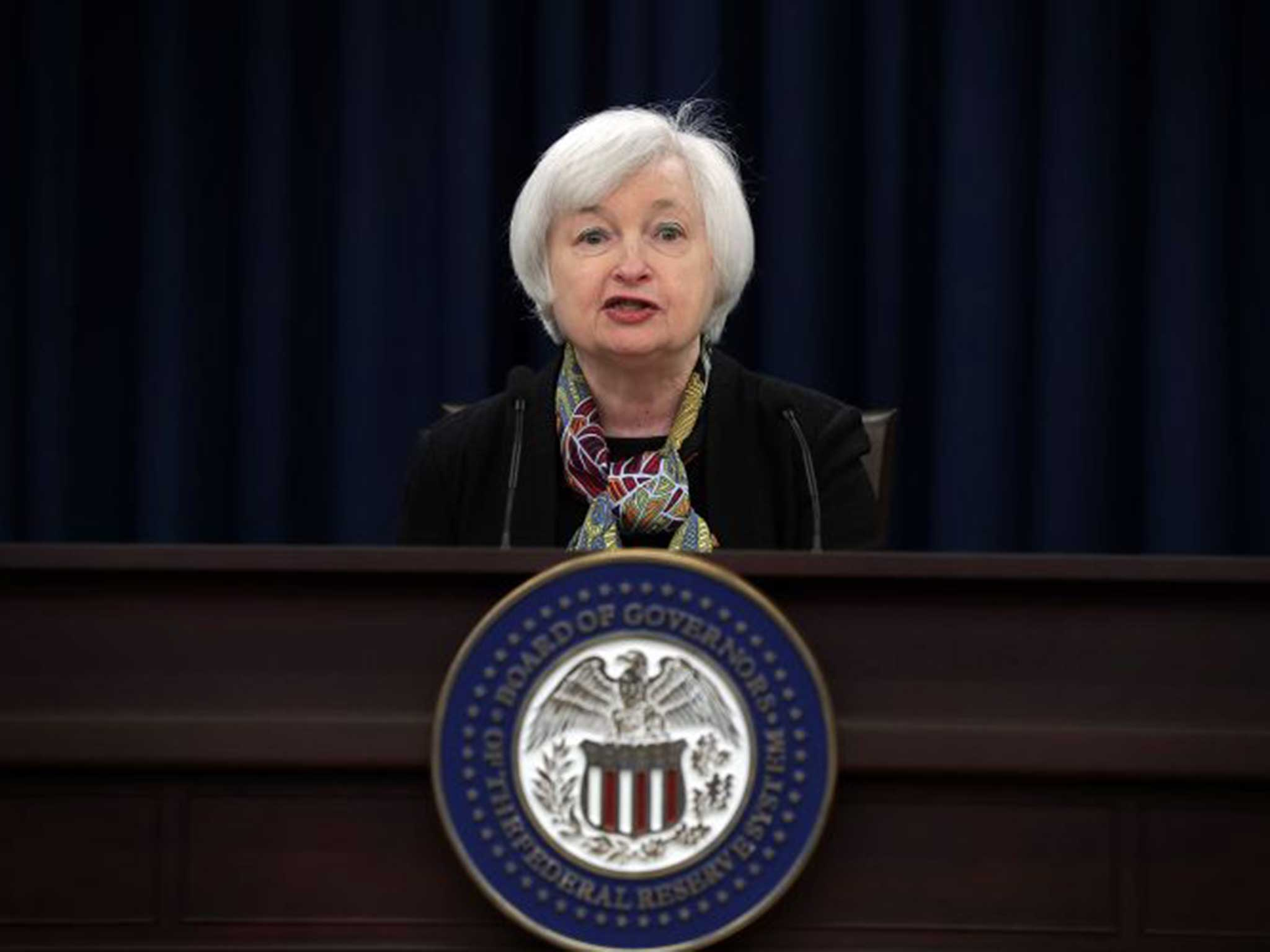 Negative interest rates will have toxic side effects
