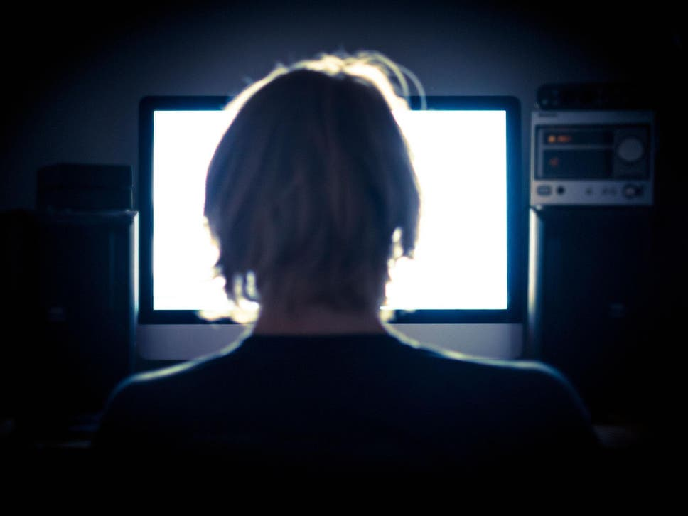 How to access the dark web the independent how to access the dark web ccuart Image collections