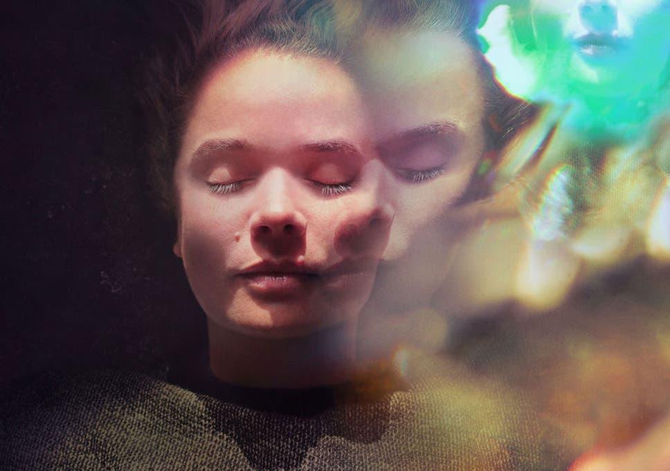e58a55ea2996 My Beautiful Broken Brain: The amazing collaboration of David Lynch ...
