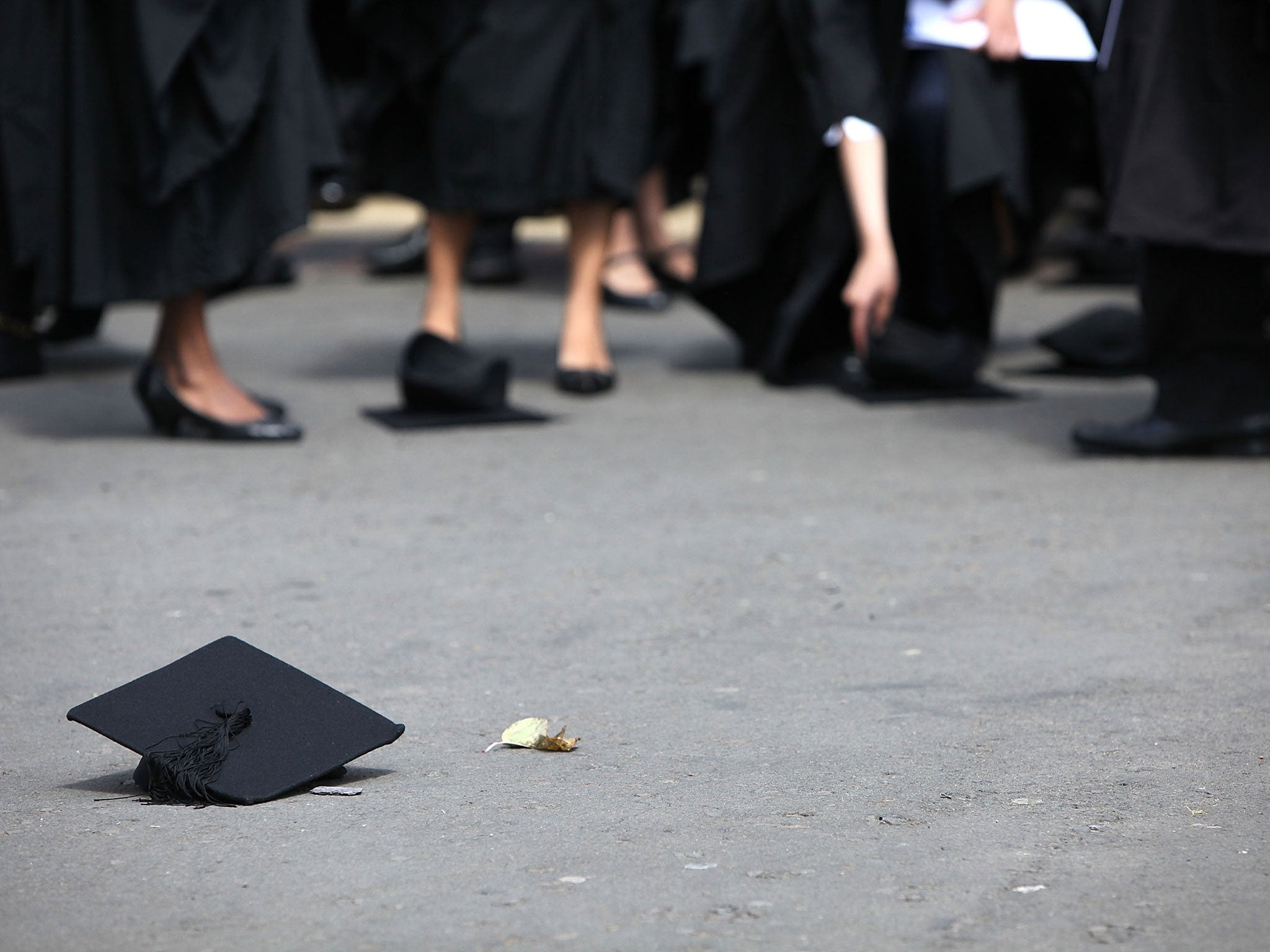 Student Finance loans 'illegal and unenforceable', says top lawyer