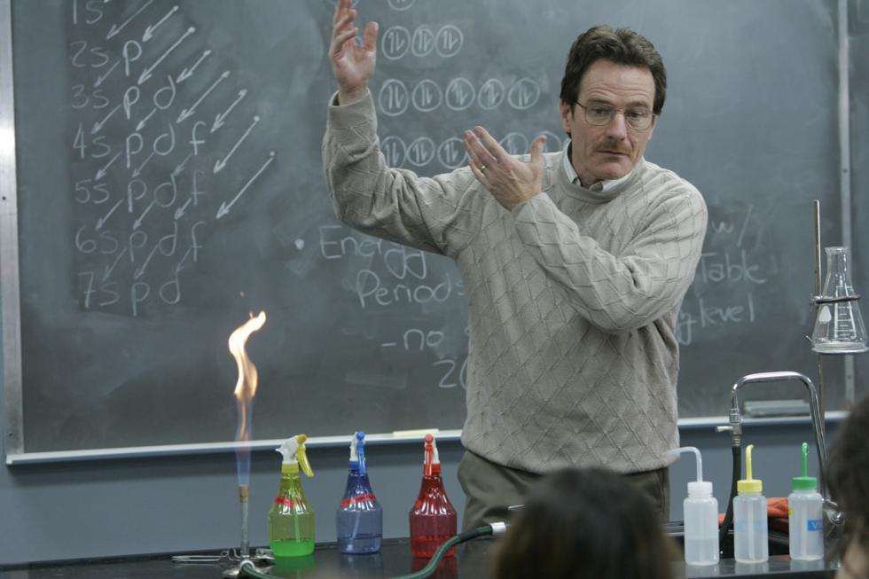 'Better Call Saul' season 3 spoilers, plot rumors: Walter ... |Walter White Season 3
