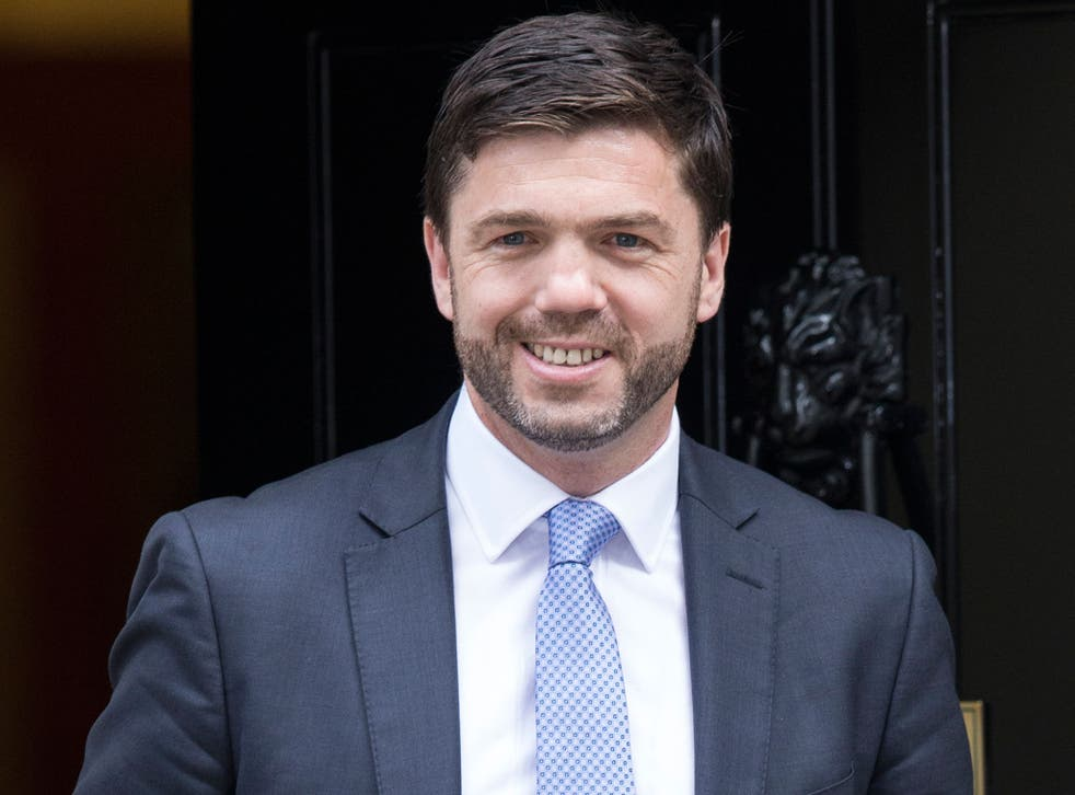 Crabb voted against the 2013 bill to allow same sex couples to marry