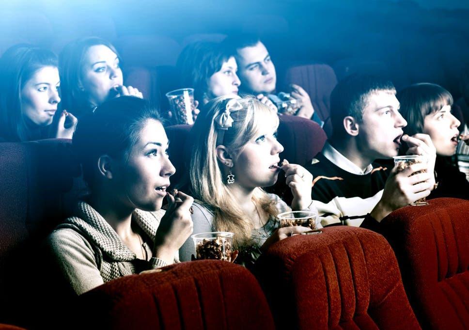 Actor Vincent Cassel criticises Italian film voice-over