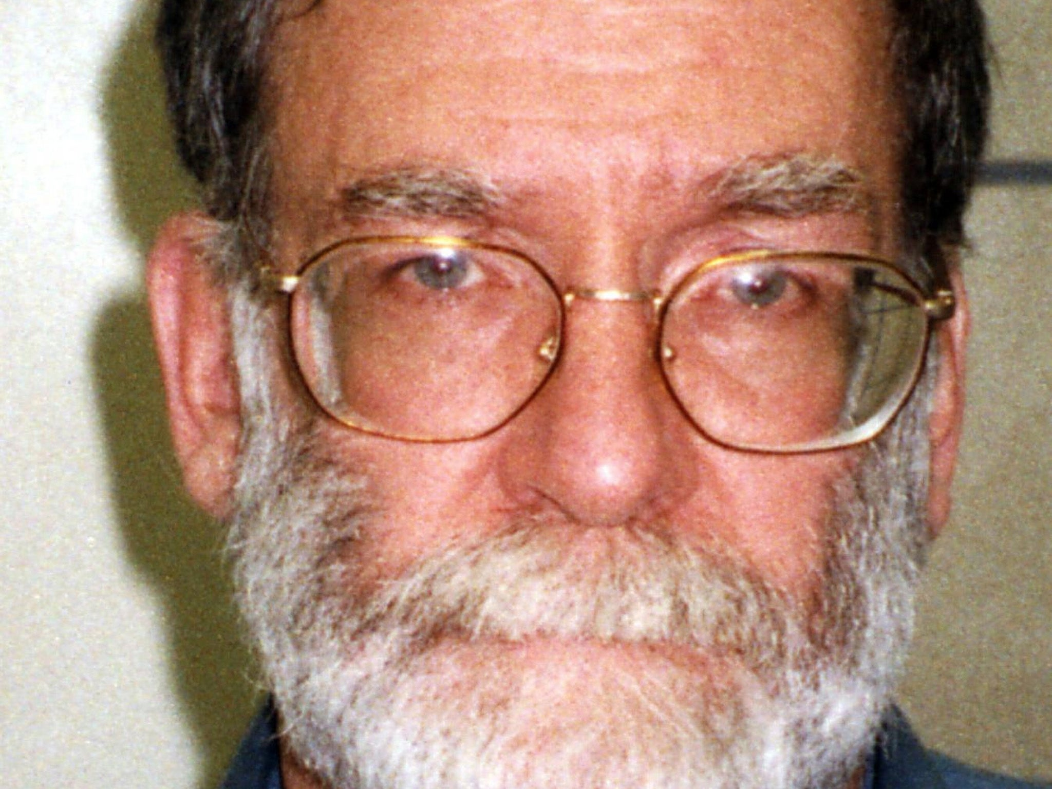 Harold Shipman: Who was 'Doctor Death', how many of his