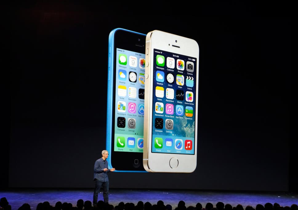 iOS 9 3: How to download the new iPhone operating system, as well as