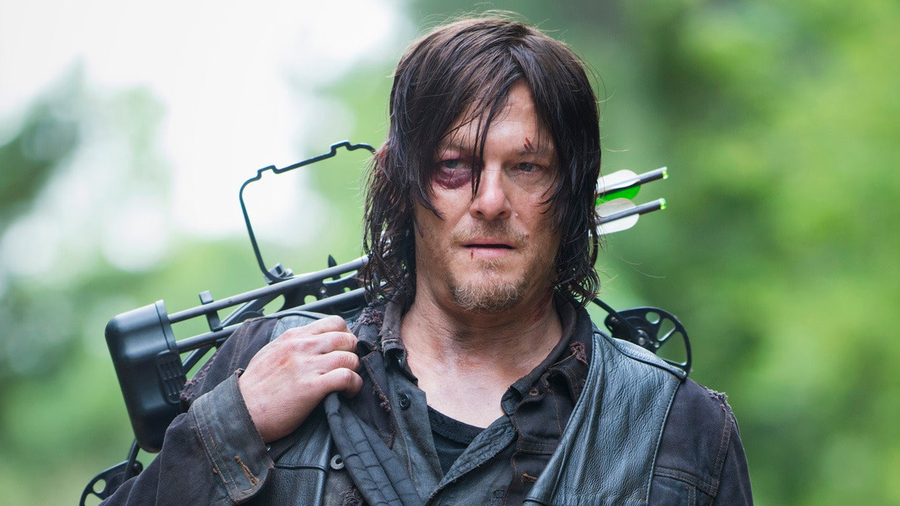 https://static.independent.co.uk/s3fs-public/thumbnails/image/2016/03/21/12/daryl-walking-dead.jpg