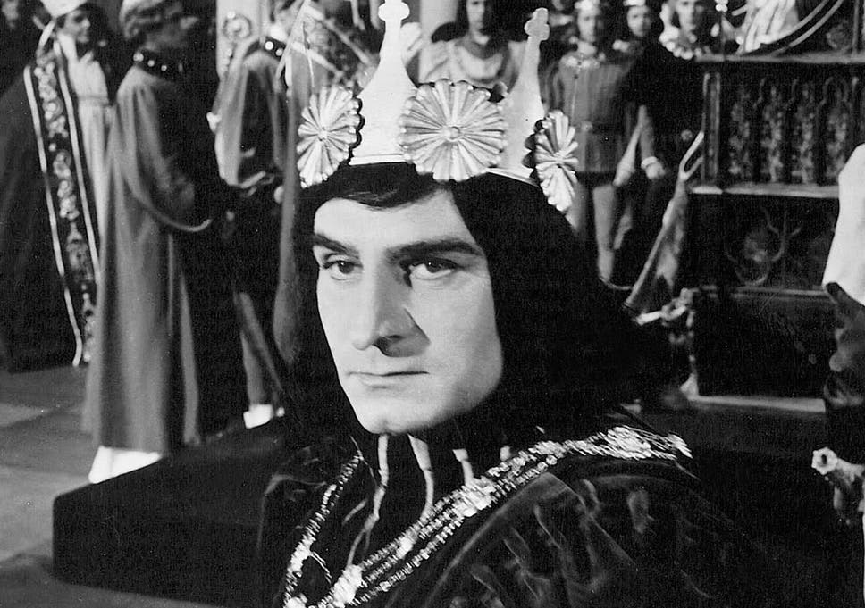 Richard Iii At A Glance Your Brief Guide To Shakespeares