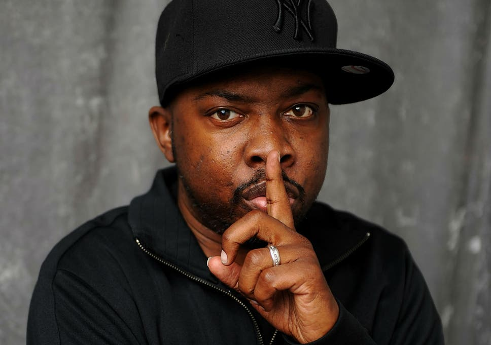 Phife Dawg dead: A Tribe Called Quest co-founder dies aged