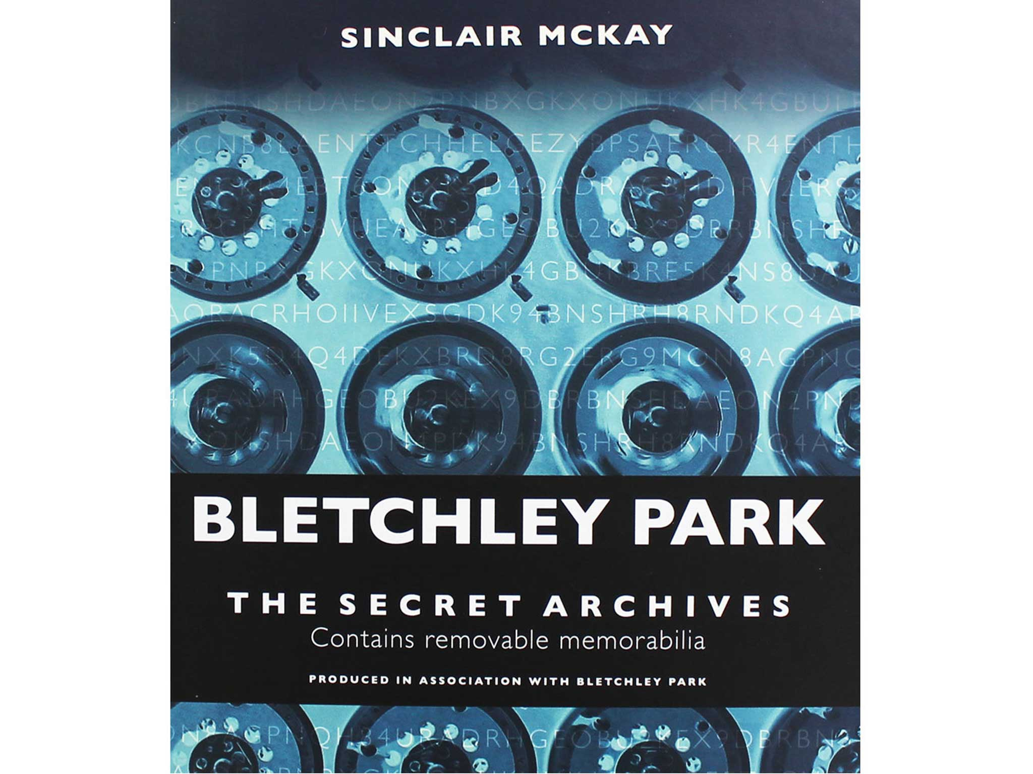 10 best spy books | The Independent