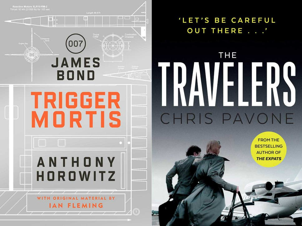 10 best spy books the independent enjoying the night manager on bbc read the original and other new and reissued tales of sleuthing and intrigue fandeluxe Image collections
