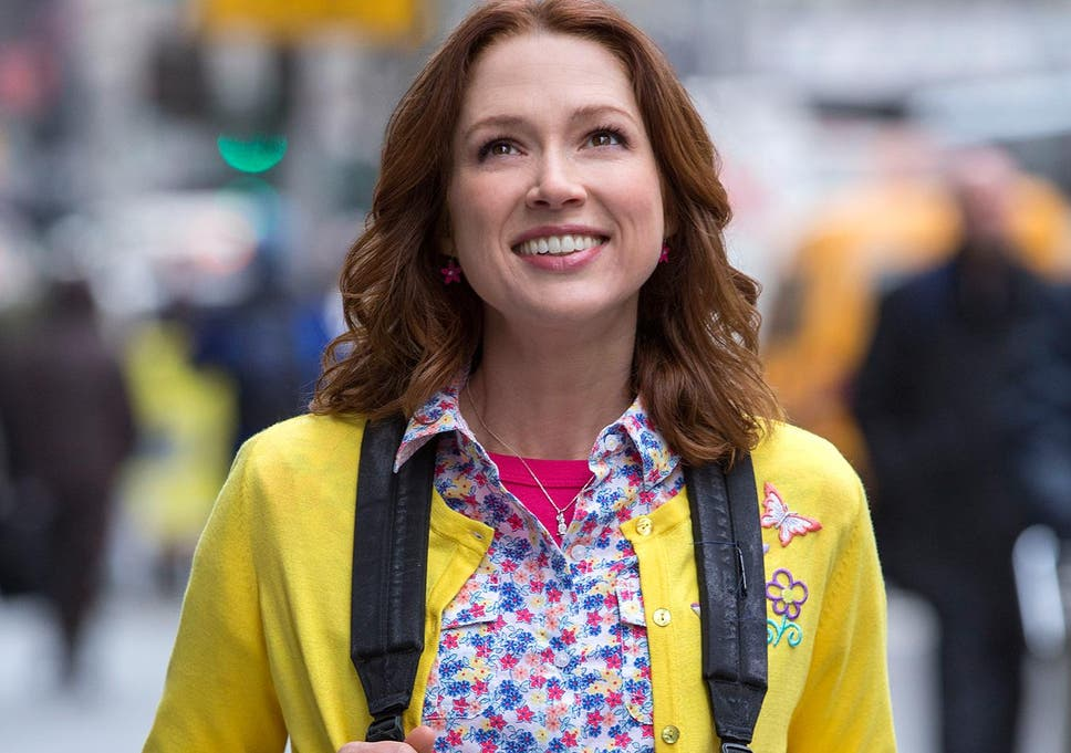 unbreakable kimmy schmidt to end after four seasons on netflix but