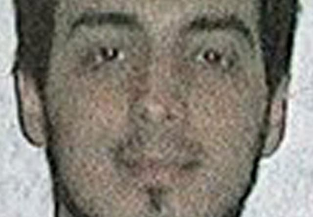 Najim Laachraoui, a 25 year-old Belgian, was one of the two bombers who blew themselves up at Brussels' airport on 22 March