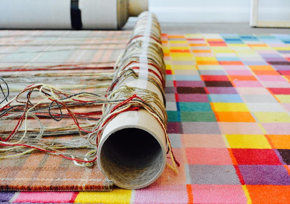 Brintons is the world's leading manufacturer of high-quality woven carpets