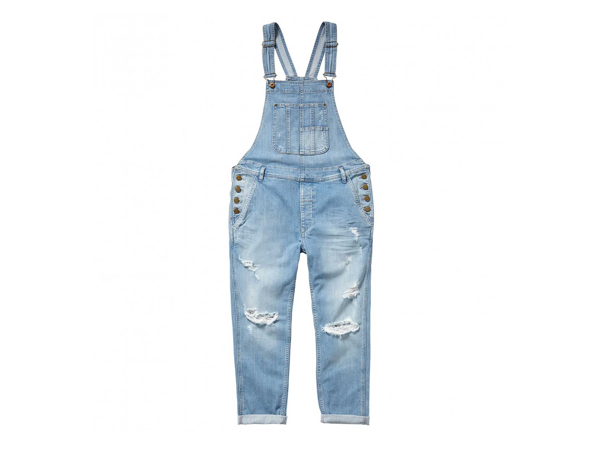 e3413fc8a6bc 10 best dungarees