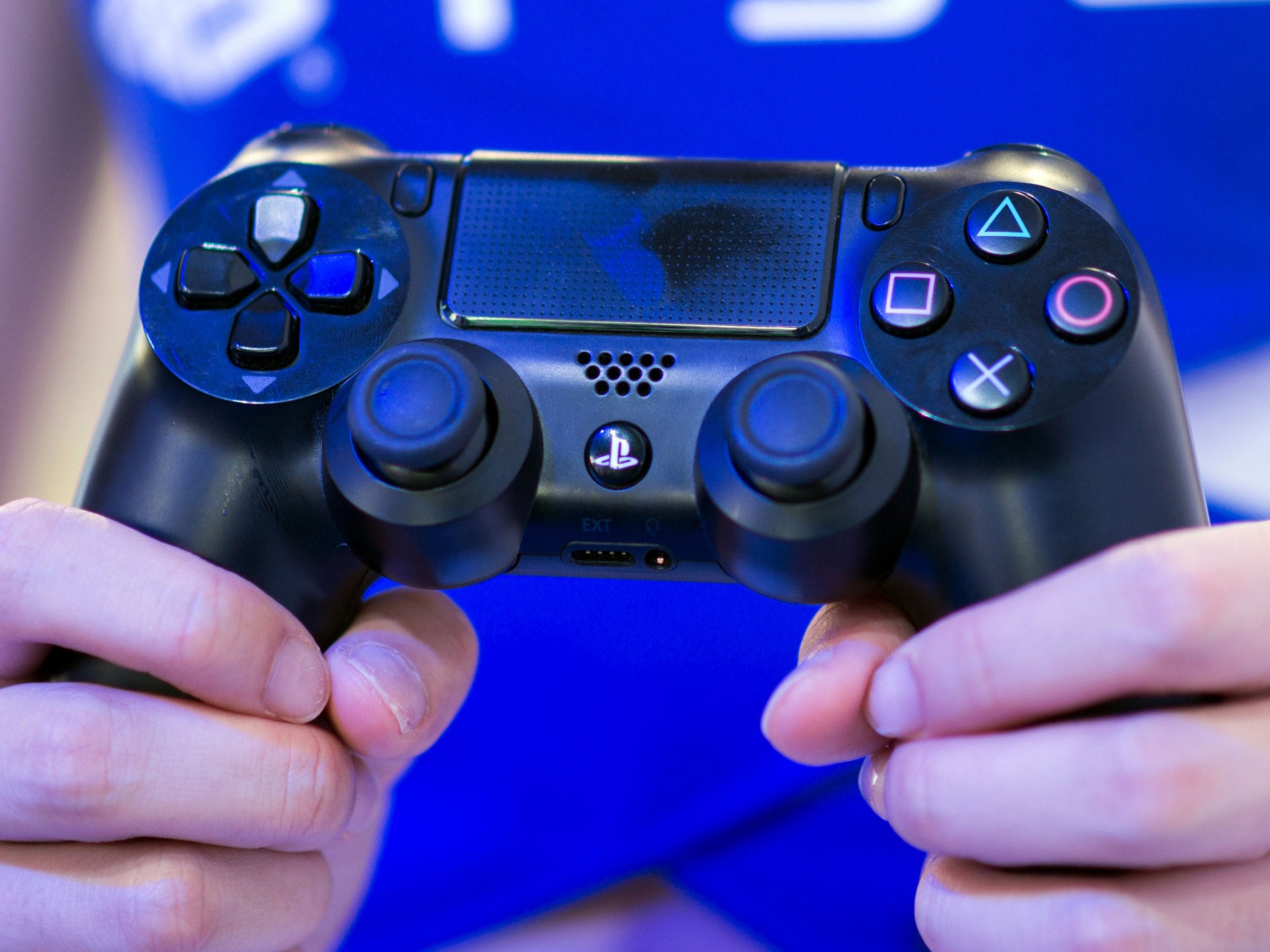 Playstation 4 Remote Play Introduced With Latest Software Update The  Independent Playstation 4 Remote Play Introduced