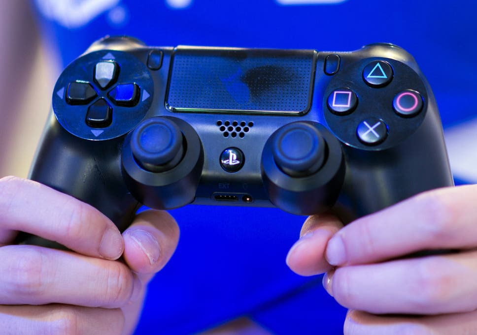 PlayStation 4 remote play introduced with latest software