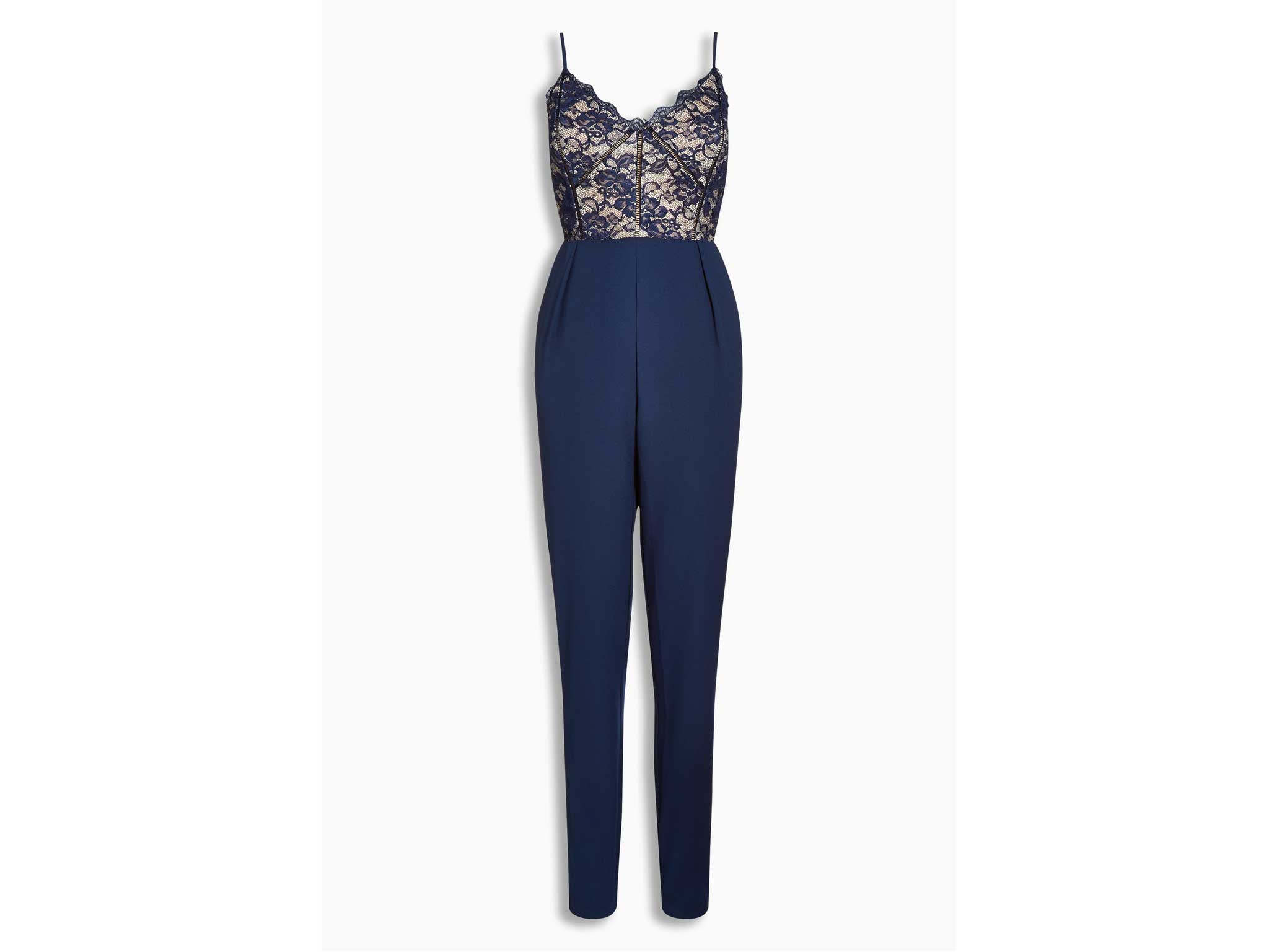 10 Best Jumpsuits The Independent