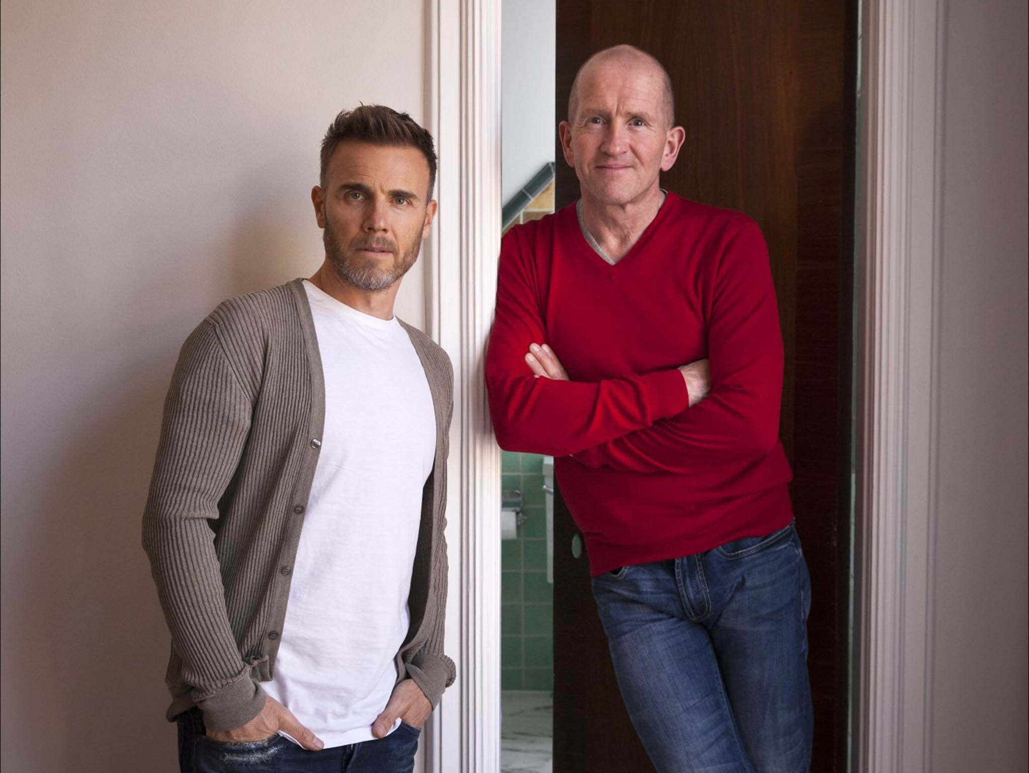 gary baxter dating Gary baxter gary beadle gary bell gary bell jr gary kemp dating history gary kiernan gary get familiar with the top 32 couples in zimbio's 2016 tv.
