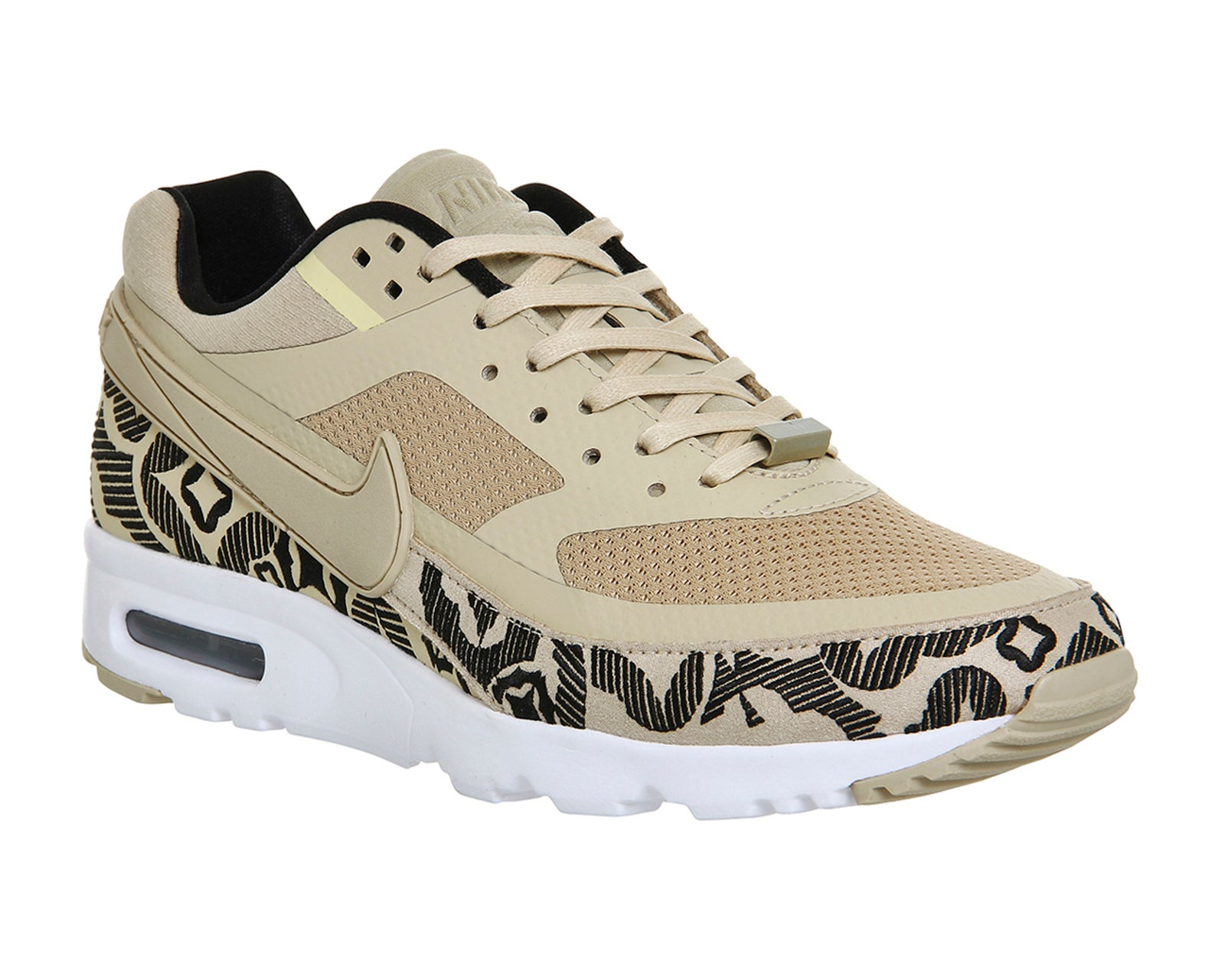 Air Max Day 2016: The best styles for