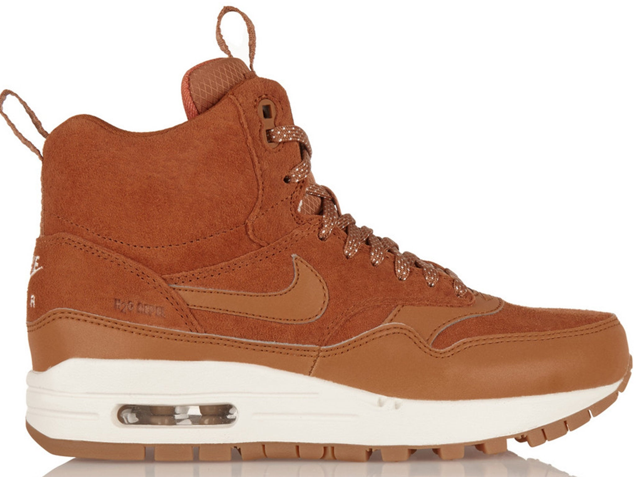 official store office london nike air max thea e9c55 a4400
